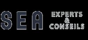 SEA EXPERTS ET CONSEILS